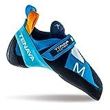 Tenaya Mastia 5,5 UK Pies de Gato Climbing Shoes Zapato de Escalada