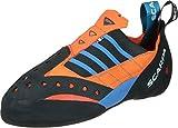 Scarpa Instinct SR Zapatos de Escalada Lite Orange
