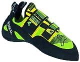 Boreal Kintaro - Zapatos Deportivos Unisex, Multicolor, Talla 11.5