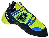 Boreal Satori - Zapatos Deportivos Unisex, Multicolor, Talla 7